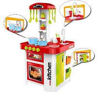Кухня детская Kitchen 889-60