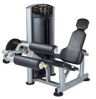 Тренажер для мышц ног (сгибание/разгибание) True Force SD-1000