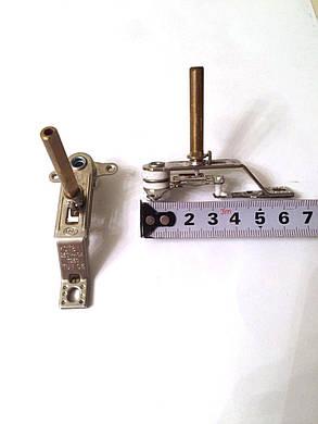 Терморегулятор KST 228(KST811) / 250V / 10A, фото 2