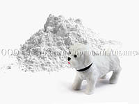 Краситель белый - Диоксид титана Е171 - 25 кг