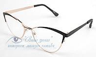 Очки женские для зрения +/- Код:249-2, фото 1