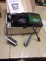 Система контроля высева на сеялку СУПН, УПС, СПЧ