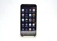 Мобильный телефон Huawei T6