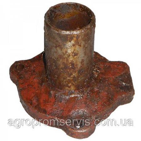 Крышка выжимного подшипника КПП  54-20064  комбайна СК-5 НИВА, фото 2