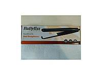 Щипцы-выпрямитель для волос керамические (утюжок для выпрямления волос) BabyLiss BY-678