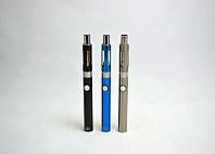 Электронная сигарета G1 Subohm Starter Kit DZ-100