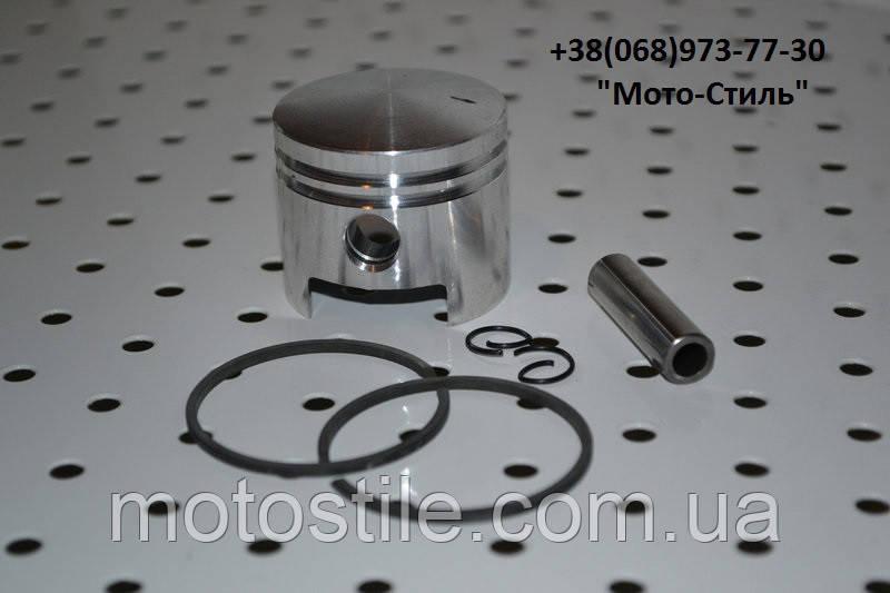 Поршневой комплект d-44mm для бензокосы 1E44F