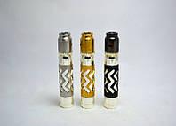Электронная сигарета The AVID LIFE Premium DZ-403