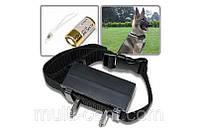 Электронный ошейник Антилай Anti Barking Controller AO-881