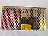 Мережевий адаптер 12Vметалл,перетворювач напруги, блок живлення, зарядний пристрій, фото 2