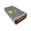 Мережевий адаптер 12Vметалл,перетворювач напруги, блок живлення, зарядний пристрій, фото 6