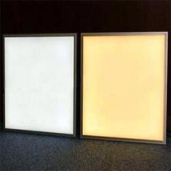 LED панелі Армстронг 600х600 мм