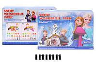"Парк развлечений ""Frozen"" в кор. /36/(1070)"