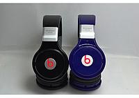 Наушники беспроводные Monster Beats TM-006 Bluetooth Распродажа