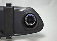 Видеорегистратор-зеркало Eplutus D07