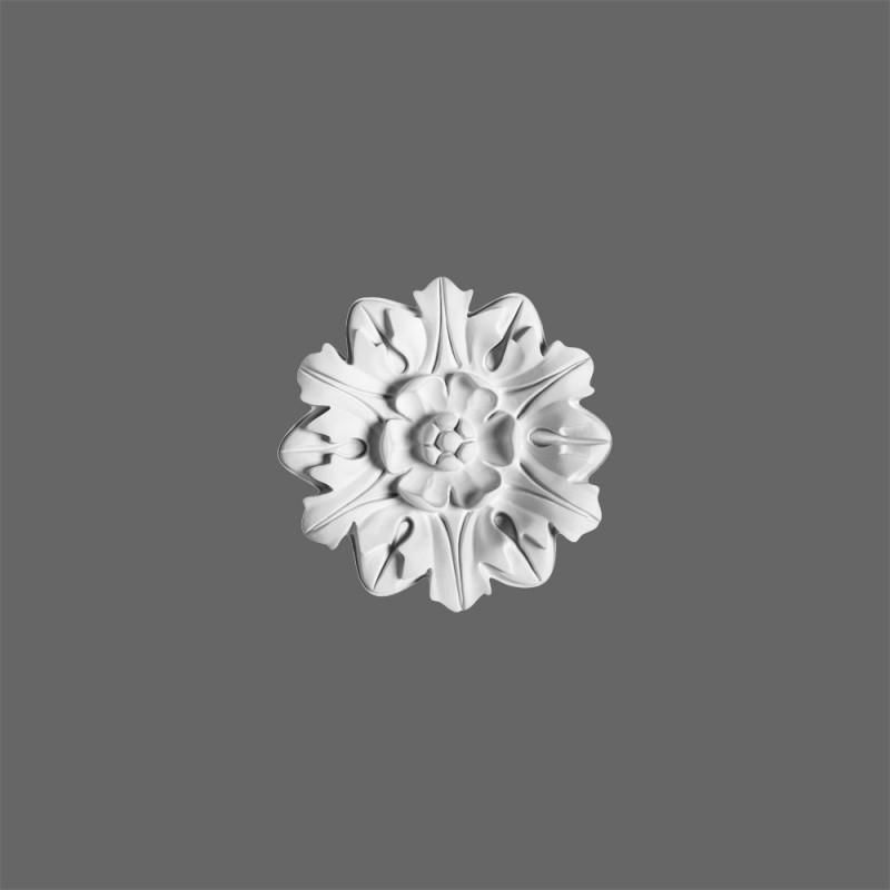 Лепнина Орак декор R12 Потолочные розетки Orac Decor