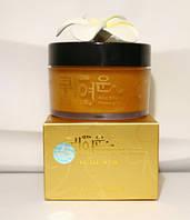Корейская маска-крем Gold Collagen Premium Class D&D Cosme, 120g