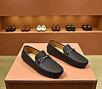 Мокасины Louis Vuitton в Украине. Сравнить цены, купить ... a889bd9e900