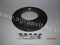 Диск правый ведущего вала коробки передач К-700А, К-701 (Могилев), 700А.17.01.057-1