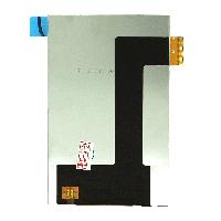Дисплей для телефону Fly IQ255 Pride, 45 pin, #N401-C58000-002/BTL403248-616L