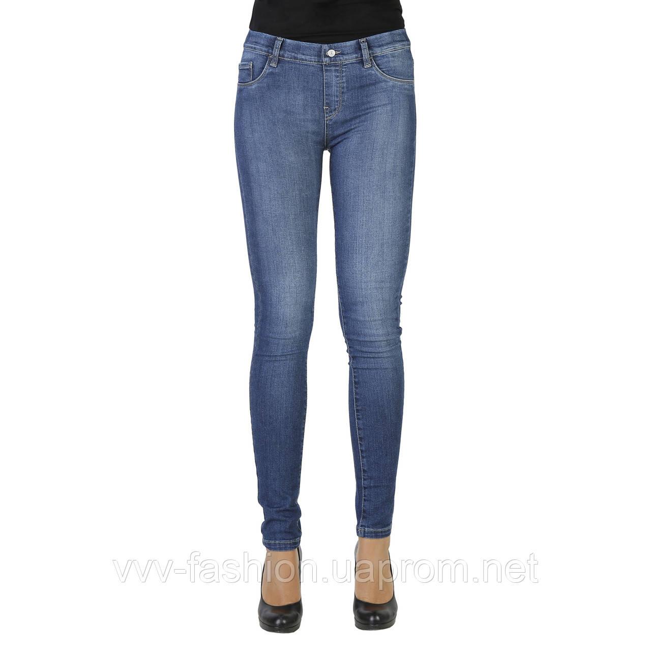 Юбка Carrera Jeans L — в Категории