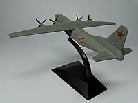 "Самолет ""АН-12""()"