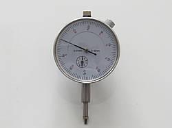 Индикатор часового типа ИЧ10 (0,01)