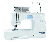Компьютеризированная универсальная полупромышленная швейная машина MINERVA C20A