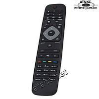 Пульт ДУ для телевизора Philips RC-2422 549 90467