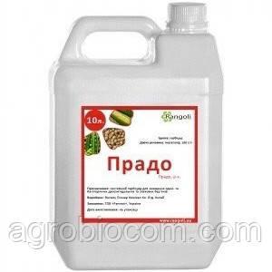 Гербицид Прадо (аналог Пивот)