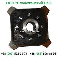 Звездочка приводная гориз. редуктора 00.92 ТСН-2Б