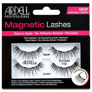 Магнитные накладные ресницы Ardell™ Magnetic Lashes Double #110