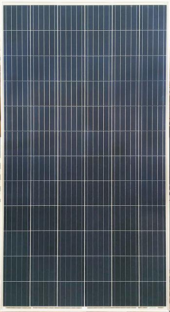 Солнечная батарея Risen Solar RSM72-6-330P (5BB)
