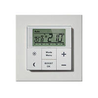 Настенный термостат для ETKF+ Herz 1825103