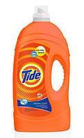 Стиральный жидкий порошок Tide Universal color & white 5.6 л