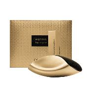 Calvin Klein Liquid Gold Euphoria, 100 ml