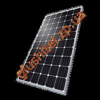 Солнечная панель Amerisolar AS-6P30 280W