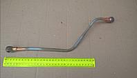 Трубка топливная отводящая ЯМЗ  240 -1104450 производство ЯМЗ, фото 1
