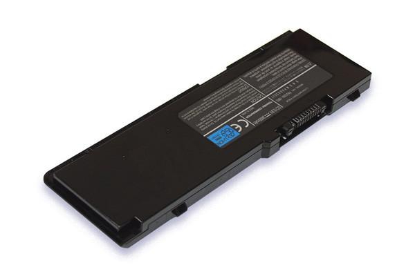 Батарея для ноутбука PA3228U-1BRS Toshiba Portege 3500 10.8v 3600mAh