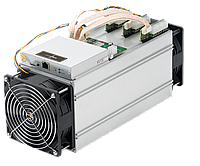 ANTMINER S9 13.5-14 Th