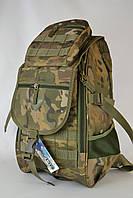 Камуфлированные рюкзаки 100-01-М, фото 1