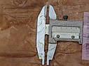 Штангенциркуль ШЦ-II 250  мм 0,1 Ставрополь, фото 4