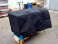 Утеплитель капота МТЗ-892 (чехол капота), фото 1