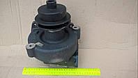 Насос водяной  ЯМЗ 236-1307010- Б1   производство ЯМЗ