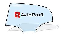 Стекло задней двери левое Audi A5 (Хетчбек 5-дв) (2007-)