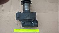 Насос водяной  ЯМЗ 7511-1307010-01   производство ЯМЗ