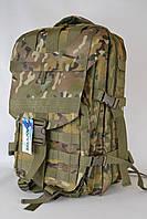 Камуфлированные рюкзаки 602-01-М, фото 1