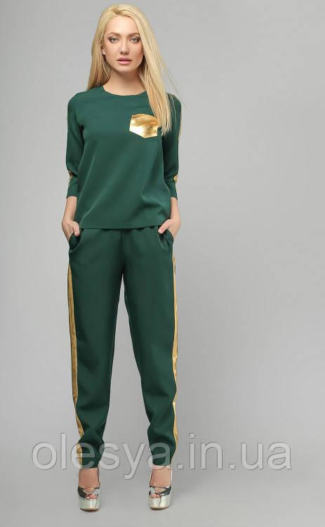bb46def4 Костюм женский прогулочный 470 (2 цв), спортивный женский костюм, жіночий спортивний  костюм
