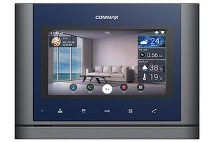 Відеодомофони Commax
