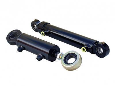Технологическое обеспечение качества поверхностей штоков гидравлических цилиндров.